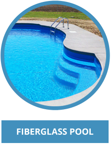 Types Of Pools Edwards Pools Inground And Above Ground