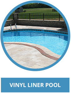 Fiberglass pool edwards pools inground and above for Best type of inground pool